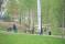 DSC_4557