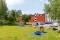 BraBostad- lekplats överblick