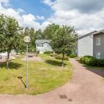 Bäckgatan 15-17 innergård 2