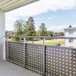 Exempelbild på renoverad lägenhet Norra Industrigatan (2)