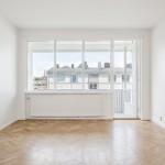 Exempelbild på renoverad lägenhet Norra Industrigatan (4)