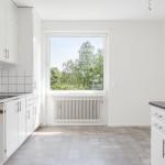 Exempelbild på renoverad lägenhet Norra Industrigatan (8)