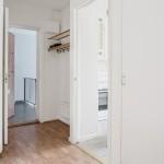 Exempelbild på renoverad lägenhet Norra Industrigatan (9)