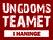 logo_ungdomsteamet