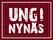 Ung_Nynas