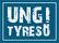 logo_ung-i-tryreso