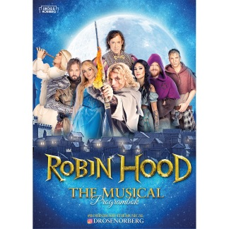 Robin Hood 19/20 (Program)