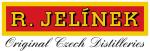 rjelinek-logo