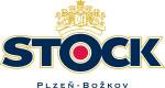 stock-plzen-bozkov-original-logo
