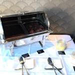 strangnas-fusion-restaurang-sondags-brunch-004