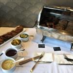 strangnas-fusion-restaurang-sondags-brunch-008