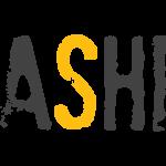 DaShit_logo3_banner