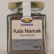 Himalaya salt (eko)