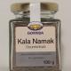 Himalaya salt (eko) - Kala Namak  (fint & kokat i Trifala) 100g