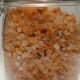 Himalaya salt (eko) - Himalaya salt grov lösvikt 100g