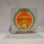 Buddha Box (eko)