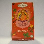 Balance - Classic Chai (eko)