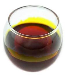 Neem olja - Neem olja 100ml