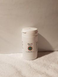Arjuna (Ayu 6) - Tabletter 2 månader