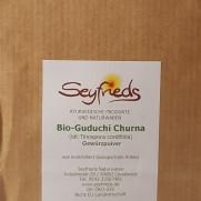 Guduchi (eko)