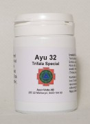 Trifala special (Ayu 32)