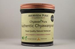 Chyavanprash/Chyawanprash