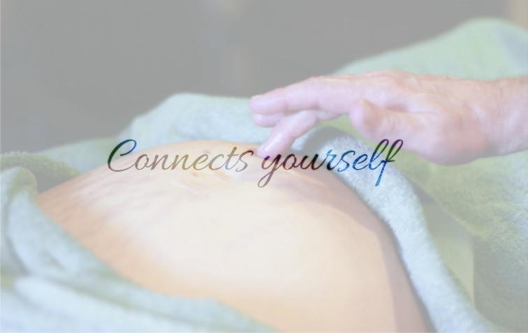 Ayurvedisk Graviditetsmassage