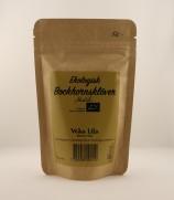 Bockhornsklöver | mald holistisk homeopati alternativ hälsa (eko)