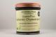 Chyavanprash/Chyawanprash | holistisk homeopati alternativ hälsa - Lösare konsistens 500g