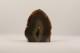 Agatgrottor | trumlade spets stav kristaller slipade stenar healing stenar chakra stenar - Priser mellan ca 135-285kr/st