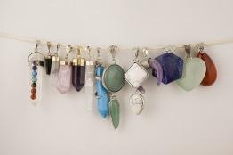 Smycken - Priser mellan 109kr-285kr