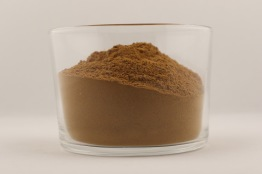 Kanel | holistisk homeopati alternativ hälsa (eko) - Ceylon kanel (Sri Lanka), Lösvikt 50g