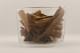 Kanel | holistisk homeopati alternativ hälsa (eko) - Cassia kanel (kanelstänger), Lösvikt 50g