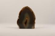 Agatgrottor | trumlade spets stav kristaller slipade stenar healing stenar chakra stenar