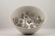 Bergkristall kristaller/ädelstenar | trumlade spets stav kristaller slipade stenar healing stenar chakra stenar