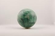 Fluorit klot/kula | trumlade spets stav kristaller slipade stenar healing stenar chakra stenar