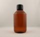 Sesamolja (mogen) | holistisk homeopati alternativ hälsa (eko) - 300ml