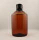 Sesamolja (mogen) | holistisk homeopati alternativ hälsa (eko) - 500ml