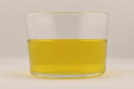 Sesamolja (mogen) | holistisk homeopati alternativ hälsa (eko) - Lösvikt 300ml