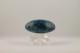 Apatit kristaller/ädelstenar | trumlade spets stav kristaller slipade stenar healing stenar chakra stenar - Priser mellan ca 220-380kr