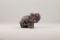 Ametist trumlade ädelstenar kristall slipade stenar healing stenar chakra stenar