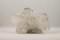 Bergkristall kluster ädelstenar kristaller slipade stenar healing stenar chakra stenar