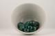 Malakit kristaller/ädelstenar | trumlade spets stav kristaller slipade stenar healing stenar chakra stenar