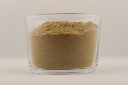 Trifala | pulver holistisk homeopati alternativ hälsa - Lösvikt 100g