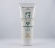 Vata Angelcia Root Cream