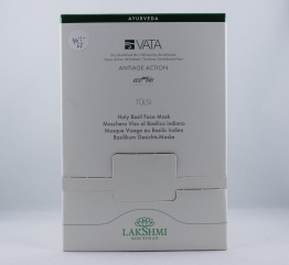 Vata Holy Basil Face Mask - 15st