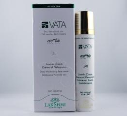 Vata Jasmine Cream - 50ml