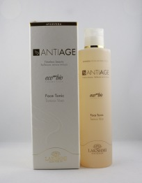 Anti-Age Face Tonic - 200ml
