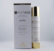 Anti-Age Bio Active Cream