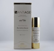 Anti-Age Bio Active Serum